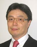 SUZUKI Takeshi