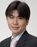 OGAWA Kazuma