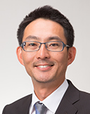 SHIBATA Mikihiro