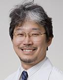 INOUE Hiroshi