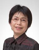 SUGAMA Junko