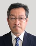 KAWAI Nozomu