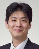 SUGANUMA Naoki