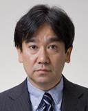 MIZUNO Motohiro