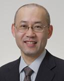 SAKAMOTO Jiro
