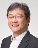 IIYAMA Koichi