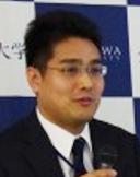 中山 隆宏